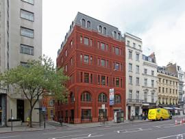Office Rent London foto 9607 1