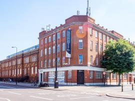 Office Rent London foto 9401 1