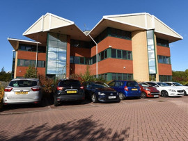 Office Rent Warrington foto 9722 1