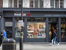 Retail High Street Rent London foto 9779 1