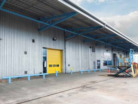 Industrial and Logistics Rent Paisley foto 3326 1
