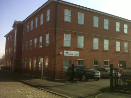Office Rent Bolton foto 1067 1