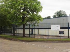 Industrial and Logistics Rent Runcorn foto 9814 1