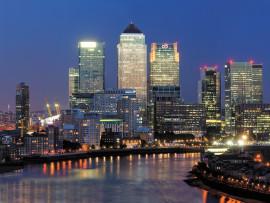 Office Rent London foto 9981 1