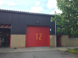 Industrial and Logistics Rent Newport foto 9009 1