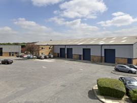 Industrial and Logistics Rent Leeds foto 6271 1