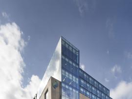 Office Rent Glasgow foto 10253 1