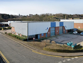 Industrial and Logistics Rent Leeds foto 8798 1