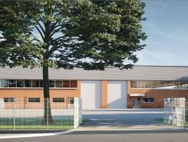 Industrial and Logistics Rent Bracknell foto 10284 1
