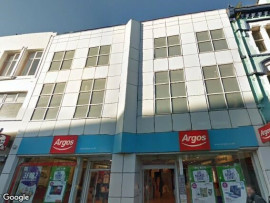 Retail High Street Rent Newcastle Upon Tyne foto 10297 1