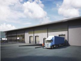 Industrial and Logistics Rent Slough foto 10348 1