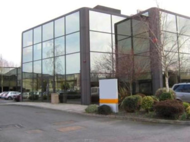 Swords Business Campus - Office, To Let 1
