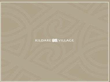 Kildare Village - Retail, To Let 1