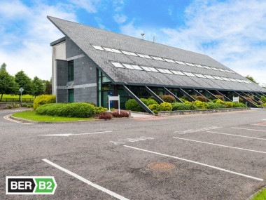 The Killygarry Building - Office, For Sale 1
