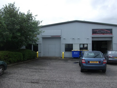 Industrial and Logistics Rent Edinburgh foto 1610 1