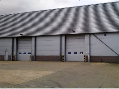 Industrial and Logistics Rent Basildon foto 3376 1