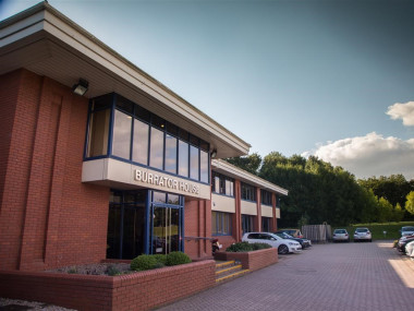 Office Investment Exeter foto 7055 1