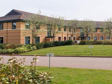 Office Rent Birmingham foto 2839 1