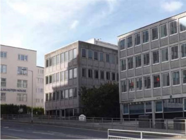 Office Rent Plymouth foto 4442 1