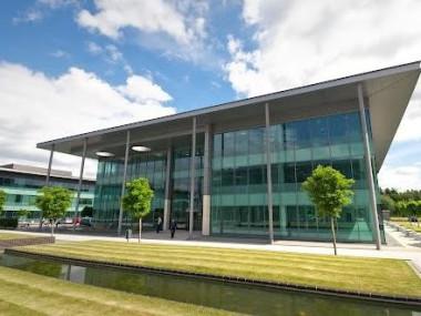 Office Rent Warrington foto 974 1