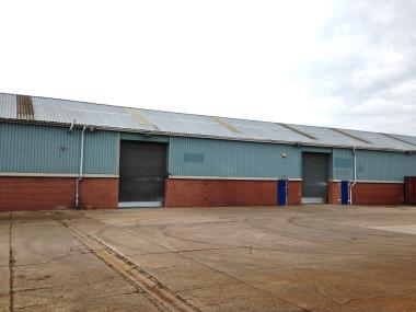 Industrial and Logistics Rent Leeds foto 6381 1