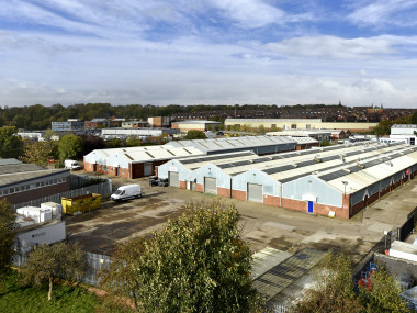 Industrial and Logistics Rent Leeds foto 6561 1