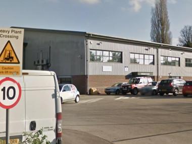 Industrial and Logistics Rent Sevenoaks foto 4270 1