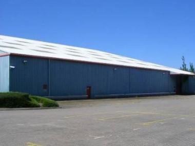 Industrial and Logistics Rent Swindon foto 254 1