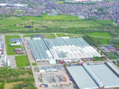 Industrial and Logistics Rent Wigan foto 2735 1