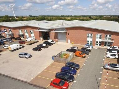 Industrial and Logistics Rent Warrington foto 1673 1