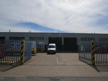 Industrial and Logistics Rent Croydon foto 4759 1