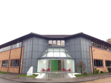 Office Rent Southampton foto 116 1