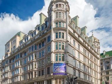 Office Rent London foto 4756 1