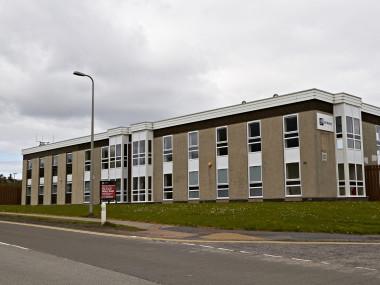 Office Buyale Aberdeen foto 737 1