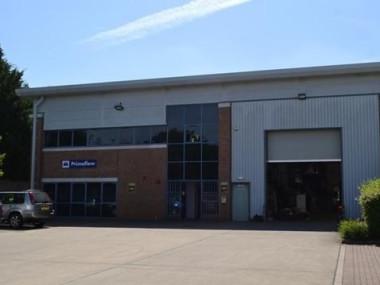 Industrial and Logistics Buyale Wokingham foto 1581 1