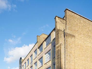 Office Rent London foto 4497 1