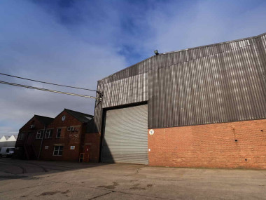 Industrial and Logistics Rent Wakefield foto 1987 1