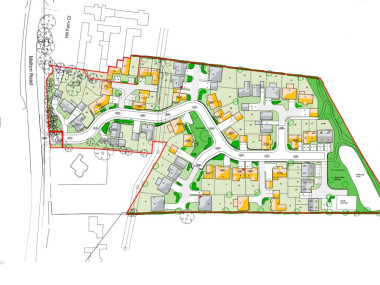 Land Buyale Nottingham foto 6803 1