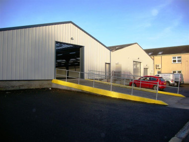 Industrial and Logistics Rent Glenrothes foto 247 1
