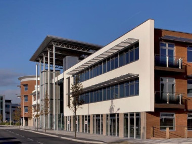 Office Buyale Swansea foto 497 1