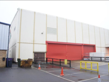 Industrial and Logistics Rent Swindon foto 263 1
