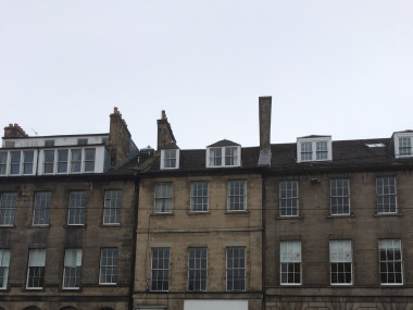 Office Investment Edinburgh foto 3393 1
