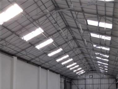 Industrial and Logistics Rent Bristol foto 6 1