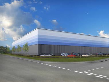 Industrial and Logistics Rent Bristol foto 222 1