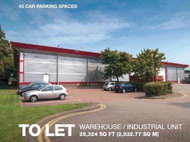 Industrial and Logistics Rent Dartford foto 2546 1