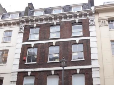 Office Rent London foto 4753 1