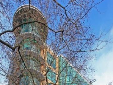 Office Rent London foto 6613 1