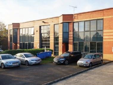Industrial and Logistics Rent Maidenhead foto 4187 1