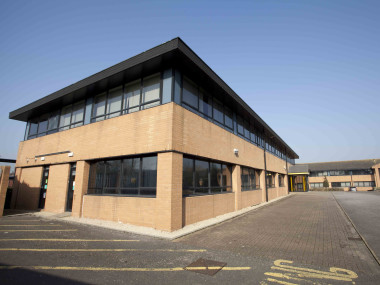 Office Rent Gloucester foto 2820 1
