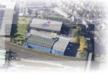Industrial and Logistics Rent Warrington foto 3379 1
